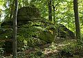 Felsengarten Sanspareil Belvedere 001.JPG