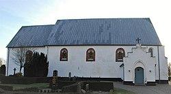 Felsted.Kirke.3.JPG