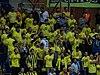 Fenerbahçe Men's Basketball vs KK Crvena zvezda EuroLeague 20171219 (3).jpg