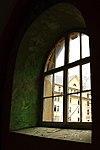 Fenster (33146940560).jpg