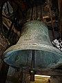 Ferdinand- oder Marienglocke der Basilika Mariazell.jpg