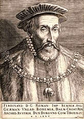 Ferdinand I by Martin Rota.jpg