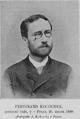 Ferdinand Kocourek 1898 Eckert.png