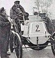 Fernand Charron en 1898.jpg