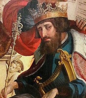 Descendants of Manuel I of Portugal