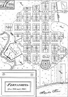 suzuki gsx 750 f wiring diagram f 14 diagram original town of fernandina historic site wikipedia