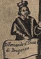 Fernando II de Bragança.jpg