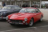 Ferrari 250 GT Lusso Berlinetta.jpg