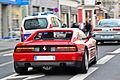 Ferrari 348 TS - Flickr - Alexandre Prévot.jpg