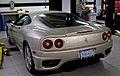 Ferrari 360 Cherokee Nation.JPG
