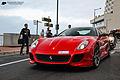 Ferrari 599 GTO (8678525294).jpg