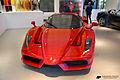 Ferrari Enzo - Flickr - Alexandre Prévot (4).jpg