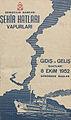 Ferries Timetable, 1952 İstanbul (14220447456).jpg