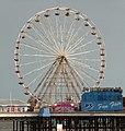Ferris Wheel - panoramio (1).jpg