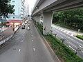 Ferry Street (near Tong Mi Road).JPG
