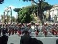 File:Festa della Repubblica 136.webm