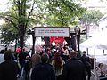 Festival BARbaROCKA2.jpg