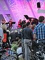 Festivalsommer 2015 Karlsruhe - panoramio (2).jpg