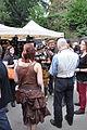 Feuertal 2013 Mittelaltermarkt 134.JPG