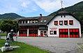 Feuerwehrhaus Treffen am Ossiachersee, Bezirk Villach Land, Kärnten.jpg