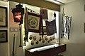 Feuerwehrmuseum München -06.JPG