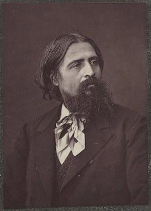 Auguste Feyen-Perrin - Auguste Feyen-Perrin  (date unknown)