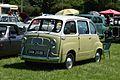 Fiat 600 Multipla (740cc).jpg