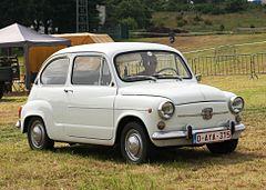Fiat 600 at Schaffen-Diest.jpg