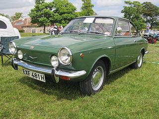 Lulworth Castle Classic Car Show