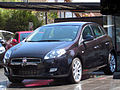 Fiat Bravo 1.4 TJet Sport 2014 (13274775195).jpg