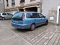 Fiat Marea Weekend (39871252791).jpg