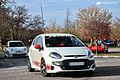 Fiat Punto Evo Abarth - Flickr - Alexandre Prévot.jpg