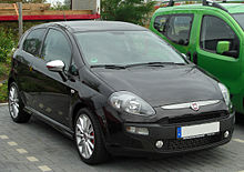 fiat punto evo 1300 multijet with Fiat Grande Punto on Fiat Punto Multijet Km additionally Watch in addition Nuova Fiat Panda Scheda Tecnica 2 as well 120658982 moreover 251008831666.