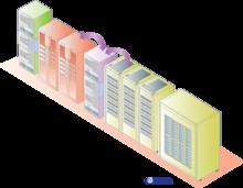 Fibre Channel - Wikipedia