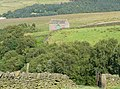 Field Barn, Holme - geograph.org.uk - 1412949.jpg