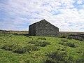 Field barn - geograph.org.uk - 554188.jpg