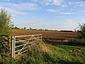 Fields near to Rearsby - geograph.org.uk - 451849.jpg