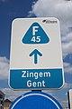 Fietssnelweg F45 Oudenaarde 04.jpg