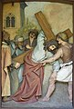 Fifth station of the cross Laghel Arco.jpg