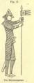 Fig 6 Aarbog for Nordisk Oldkyndighed og Historie 1867.png