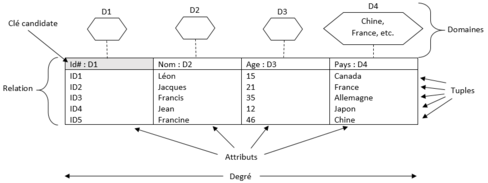 Figure structure relationnelle.png