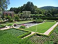 Filoli gardens - IMG 9307.JPG