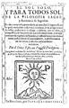 Filosofía sagaz y anatomía de ingenios - Portada.png