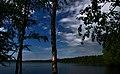 Finland 2015-06-20 (19083870680).jpg