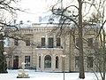 Finlaysonin Julkisivu talvi aikaan - panoramio.jpg