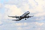 Finnair, Airbus A321-231(WL), OH-LZI.jpg