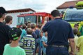 Fire engines 140807-A-FC388-009.jpg