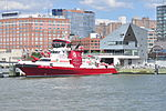 Fireboat Three Forty Three - 03 (9440812073).jpg
