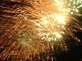 Fireworks Makó 01.JPG