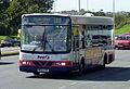 First 48263 W603PAF (9555576488).jpg